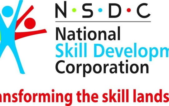 Top 10 States for Skill Development